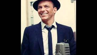 Watch Frank Sinatra Come Back To Me video