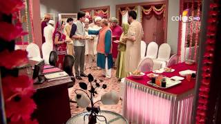 Balika Vadhu - ?????? ??? - 9th June 2014 - Full Episode (HD)