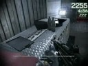 Call Of Duty 4 Modern Warfare PC Gameplay