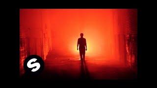 Julian Jordan - Blinded By The Light