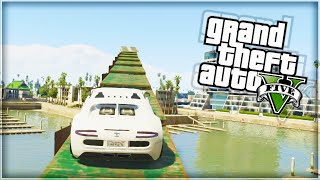 'MASS ERECTIONS!' GTA 5 Funny Moments (With The Sidemen)