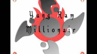 Watch Yung Ram Millionaire video