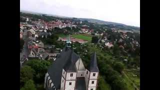 Download Lagu Über den Dächern von Geithain Gratis STAFABAND