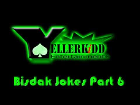 Bisdak Jokes Part 6