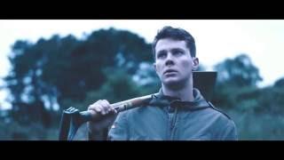 Watch Bring Me The Horizon Blacklist video