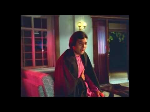 Ye Lal Rang Kab Mujhe Chodega    | Songs | Prem Nagar  Hindi