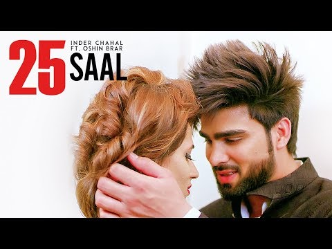 """25 Saal"" (Full Song) 