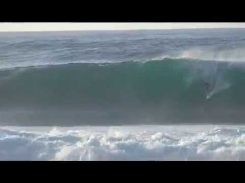 It's been a good Pipeline season so far, here's some highlights.