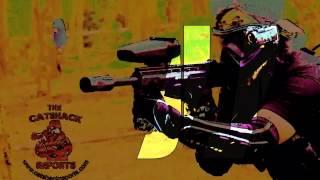 SBG 18 - Radioactive - Tagesvideo vom Sonntag - Sony X3000 Feiyutech Gimbal G4 DJI Mavic