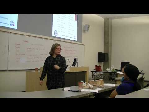 Russian Educational Centre of Edmonton: LEADERSHIP AND MANAGEMENT FOR VOLUNTEERS