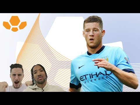 Ross Barkley On His Way To Man City In January | Comments Below