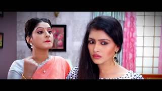 PALKI - behind the scenes (Deepto One Year anniversary - Nov 18, 2016)