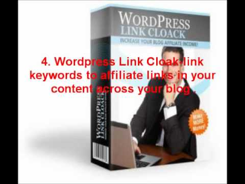 0 Top 10 Must Have Wordpress Plug Ins Affiliate Tools Tips