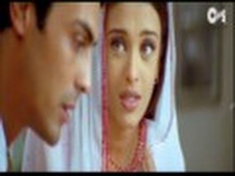 Aishwarya And Paresh Rawal Play A Prank On Arjun - Dil Ka Rishta