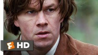 The Lovely Bones (6/9) Movie CLIP - Jack Realizes the Truth (2009) HD