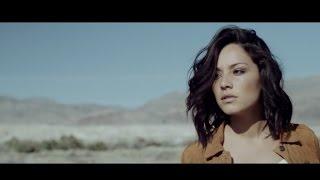 Sarah Riani - Comme Toi - Clip Officiel