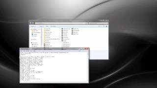 MotionBuilder 2014 Tutorial 05 - ASF AMC Motion File Format