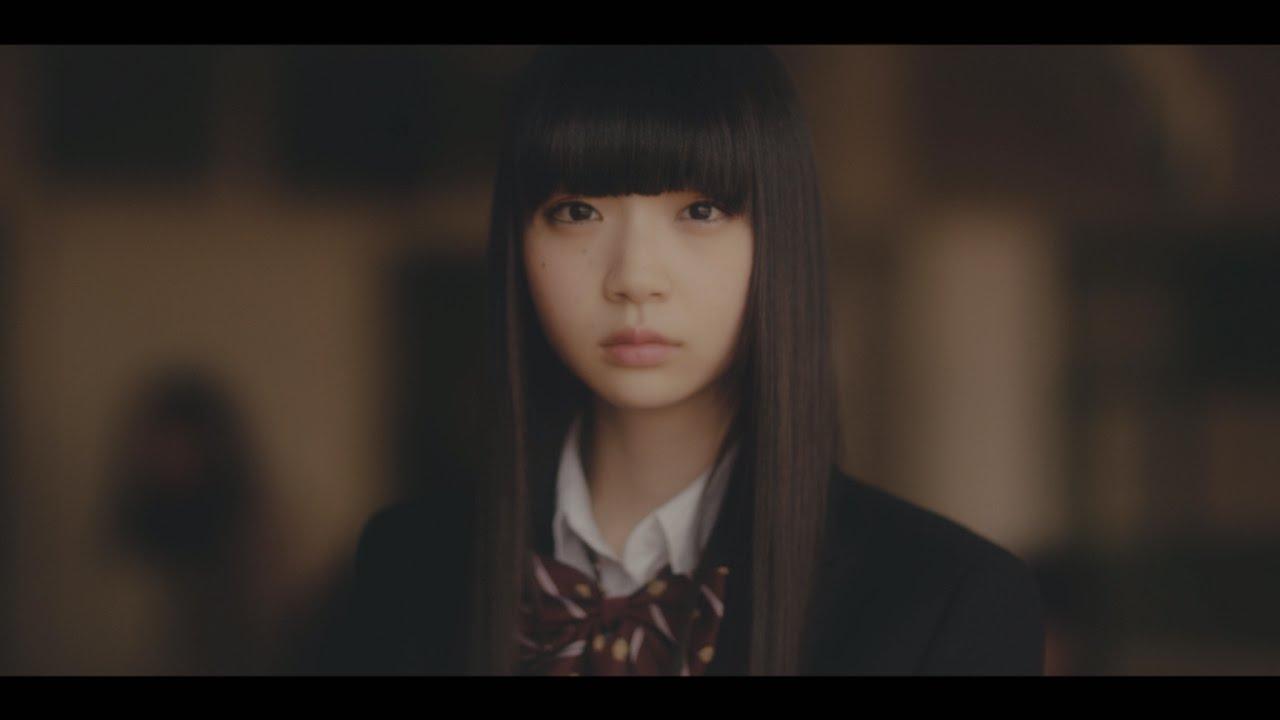 NGT48の画像 p1_7