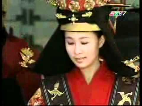 Phim truyen Han Quoc   Nang Jang Hee Bin   Tap 134 p10
