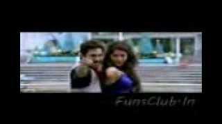 Le Halua Le - Monta Amar Love You By Kunal Ganjawala Le Halua Le