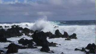 Vídeo 173 de Hymn