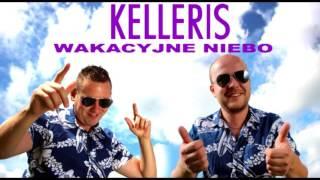 Kelleris - Wakacyjne niebo (Audio)