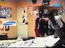 show de damian y el toyo de el [video]
