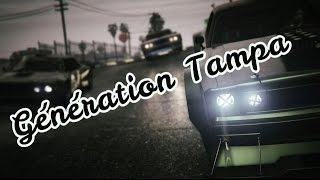 GTA 5: Génération Tampa