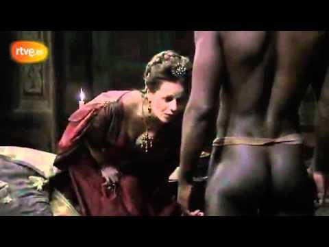 lukretsiya-porno-film-smotret