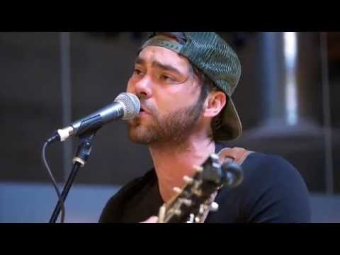 Shakey Graves - Call It Heaven