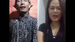 download lagu Sinom Ketoprak By Mendhut Ayu/endrasmoro gratis