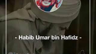 Download Lagu Habib Umar bin Hafidz - Takbir mereka tidak karena Alloh Gratis STAFABAND