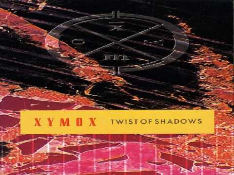 Clan Of Xymox - In The City