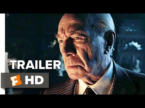 All the Money in the World Trailer (2017)   'Review'   Movieclips Trailers