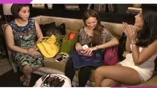 KRIS TV October 27, 2014 Teaser