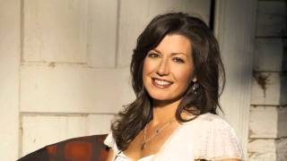 Watch Amy Grant I Surrender All video