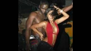 Watch Akon Saviour Tonite video