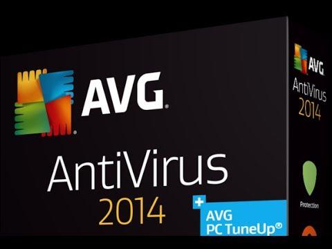 AVG AntiVirus Free Edition é bom? - Eu Testei