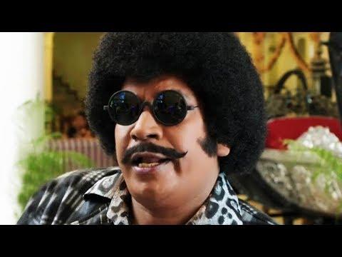 Vadivelu Nonstop Best Laughter Tamil films comedy scenes | Cinema Junction Latest 2018