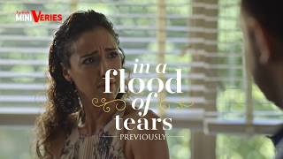 in a flood of tears episode 6