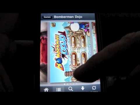 COMO BAJAR APLICACIONES GRATIS IPAD IPOD IPHONE4
