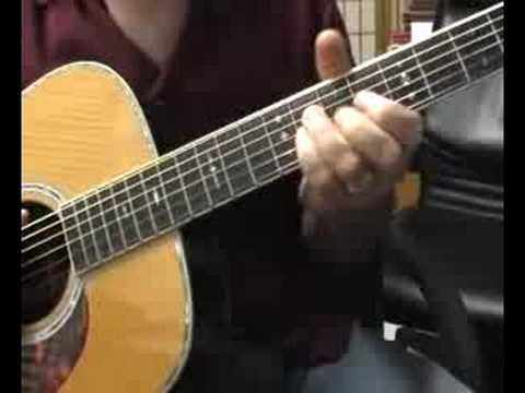 Amy Winehouse - Best Friend (Acoustic) Chords - Chordify