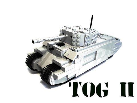 Как сделать из лего танк т 34 85 инструкция
