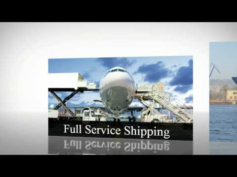 Freight Forwarding in Miami (888) 573-5566