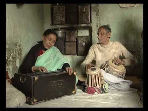 Zarina Begum