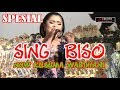 The Best Of Puri Ratna - Sing Biso New Kusuma Wardhani