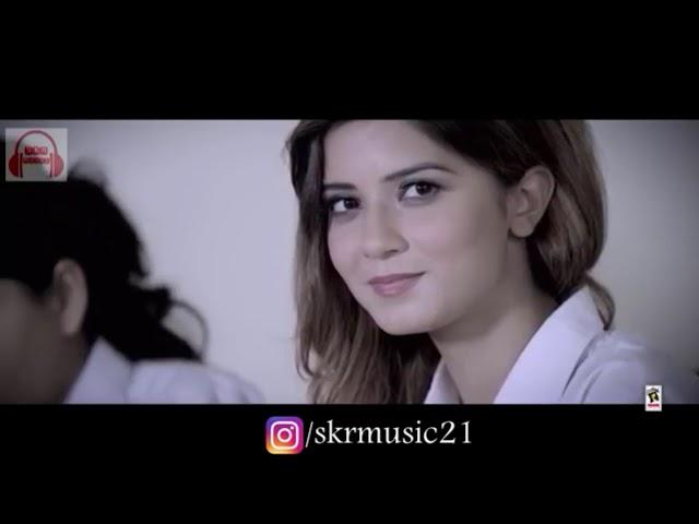 Super Sevgi Klipi 2019Mehdi Babazadeh-Yalvardбm Allaha
