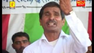 Latest Haryanvi Ragni | Maat Pita Swikar Karo | Tu Bahadurgarh Ki Chhori Main Palval Ka Chhora