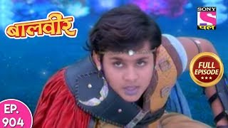 Baal Veer -  Full Episode - 904 - 20th  March, 2018