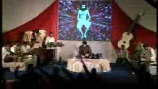 Banda Garib Hai Babaji Part  1 Prince Sai Kaliram Sahib